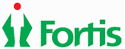 fortis